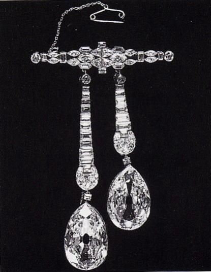Van Cleef and Arpels - Página 4 Arcotsdiamonds