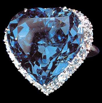 Heart diamonds images