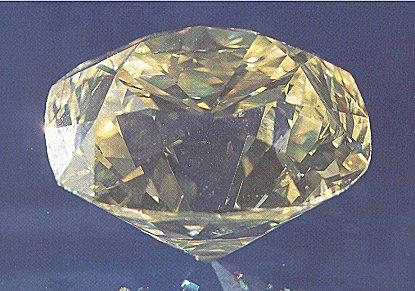 http://famousdiamonds.tripod.com/debeersdiamond2.jpg