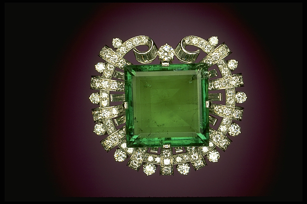 the world of famous gems gemstones the crown jewels of great