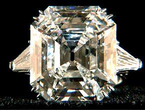kruppdiamond.jpg