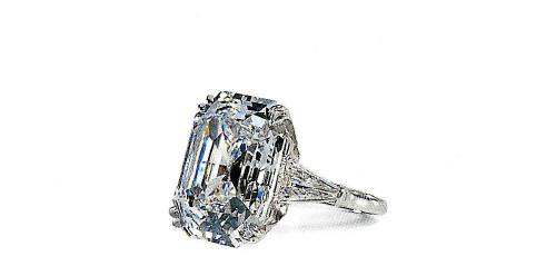 kruppdiamond4.jpg