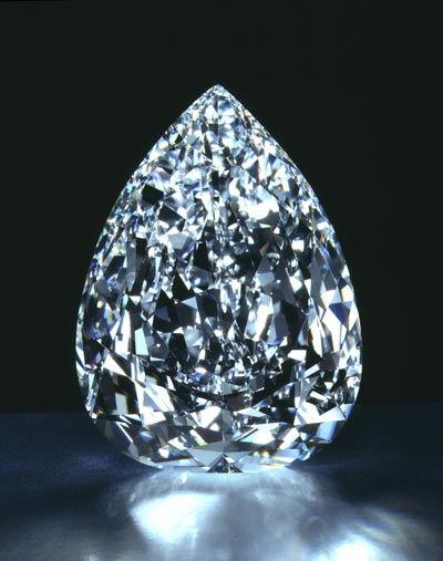 http://famousdiamonds.tripod.com/millenniumstardiamond.jpg