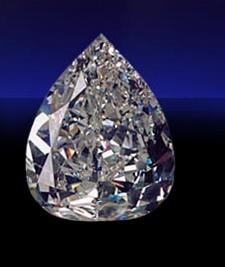 steinmetz diamond group