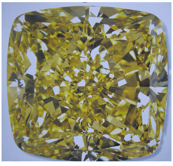 http://famousdiamonds.tripod.com/sarahdiamond3.jpg