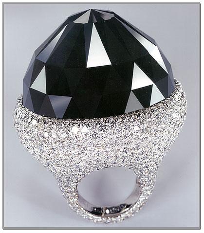 The Diamond Spirit of de Grisogono Diamond The 244a99