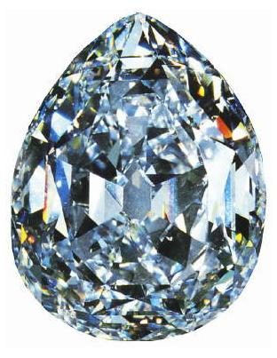 the cullinan diamond the star of africa