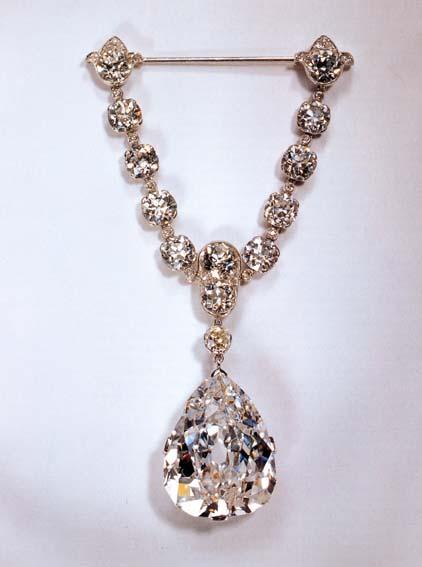 http://famousdiamonds.tripod.com/starofsouthafricadiamond.jpg